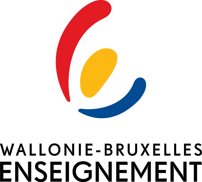 Fédération Wallonie-Bruxelles Enseignement